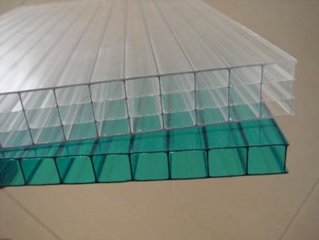 阳光板报价-沈阳有性价比的阳光板