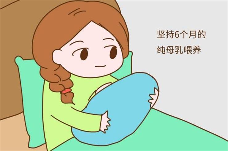 母乳营养成分检测