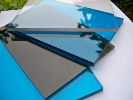 耐力板批发_沈阳神瑞龙建材科技优惠的耐力板供应