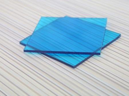 鞍山耐力板价格_买专业的耐力板,就来沈阳神瑞龙建材科技