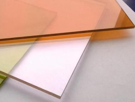 耐力板安裝-哪里有賣有品質的耐力板
