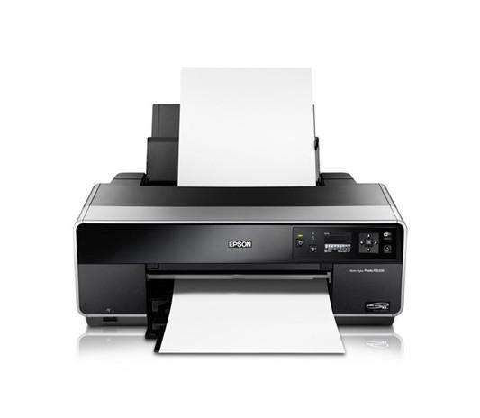 大連打印機|新型打印機推薦