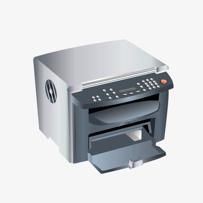 打印機維修|買優良的打印機當選沈陽鵬揚鑫睿辦公設備