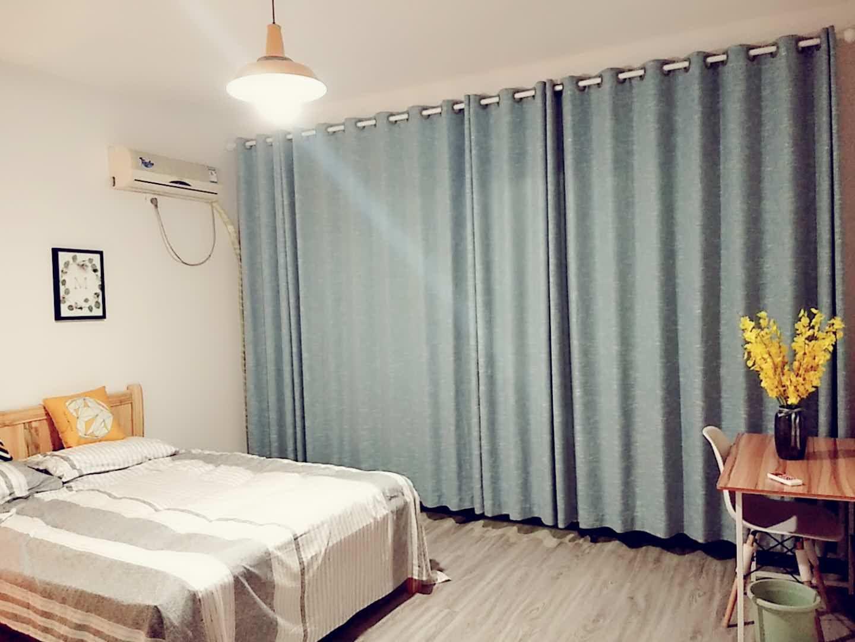 长沙毛坯房装修出租