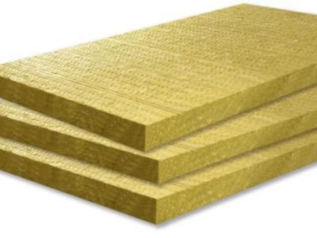 专业供应岩棉板|阜新岩棉板|就去久盛-阜新资深岩棉厂家