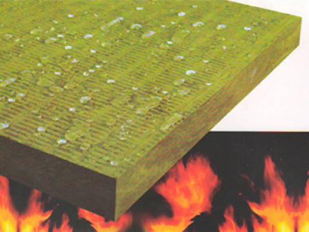 岩棉板哪家好-辽宁高质量的岩棉板批销