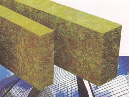 朝阳岩棉板哪家好_供应阜新划算的岩棉板