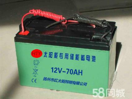 上海松江區UPS電池回收