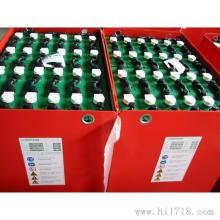 上海徐匯區UPS蓄電池回收