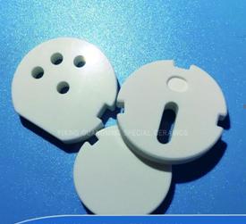 光明瓷件提供专业的陶瓷水阀片_耐用的陶瓷水阀片