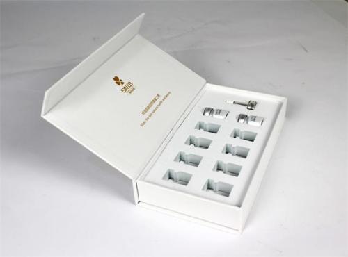 烟台化妆品盒_烟台化妆品包装盒_烟台化妆品盒厂家