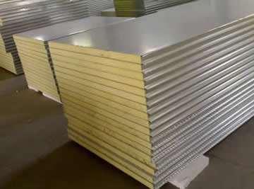 保温岩棉价格_供应辽宁质量好的保温岩棉