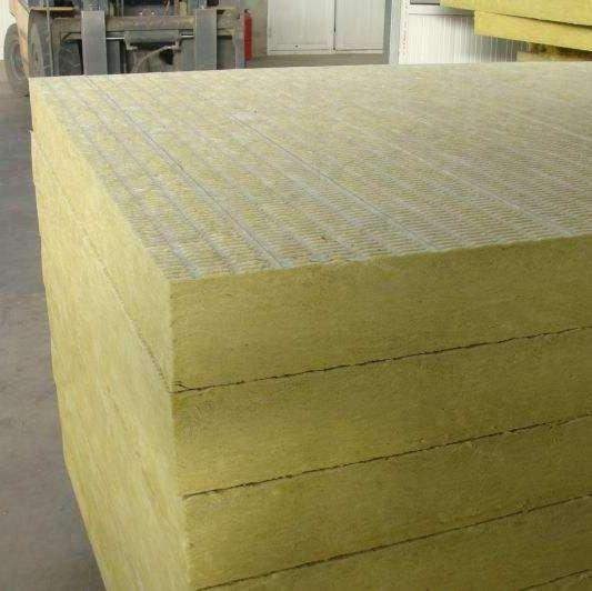 葫芦岛保温岩棉厂家_上哪买价格合理的保温岩棉