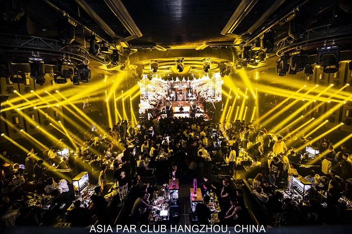 新開酒吧訂位哪家好_浙江專業的新開酒吧訂位公司