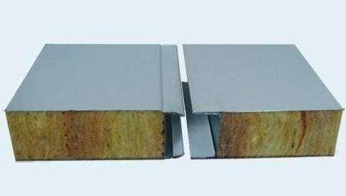 彩钢岩棉价格|阜新哪有供应实惠的彩钢岩棉