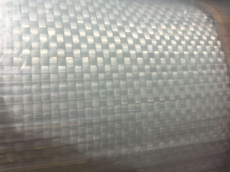 400克玻璃纤维布厂家直销|好的400克玻璃纤维布哪里有卖