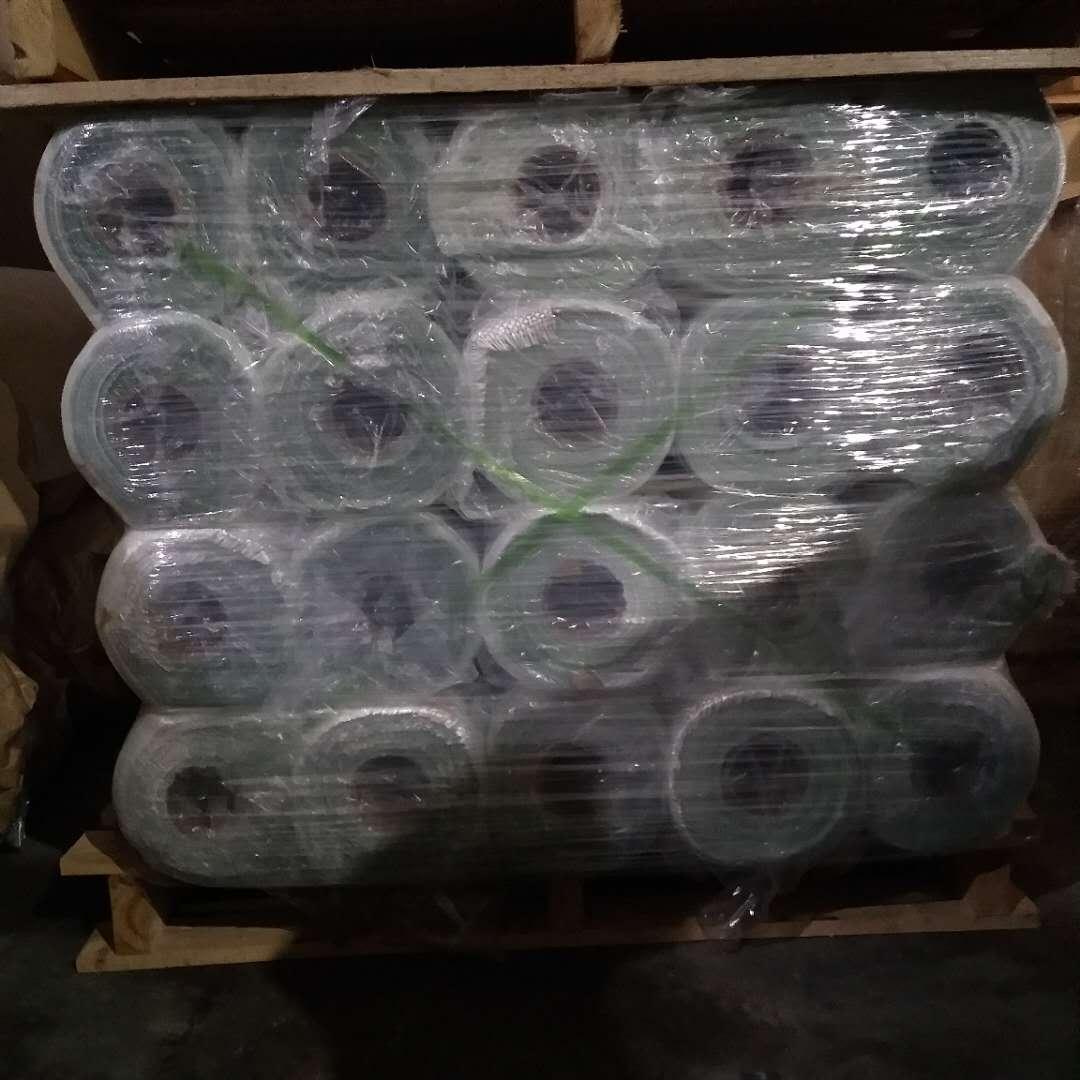 0.4玻璃纤维布供货厂家|销量很好的0.4玻璃纤维布供应