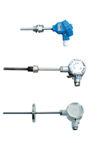 中国精良的热电偶热电阻-哪里有售高性价铠装防爆热电阻热电偶