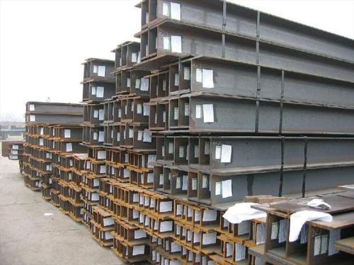 華明金屬材料供應廠家直銷的黑龍江鋼材 哈爾濱錳板價格