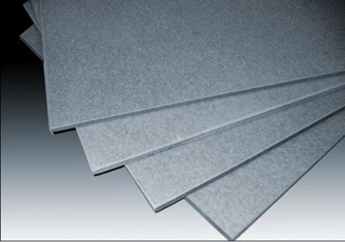 琼海水泥板厂商-质量好的海南水泥板尽在翔龙鸿图