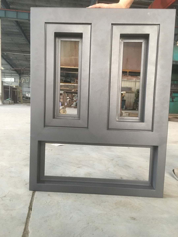 质量好的防火窗招商-防火窗|钢质非隔热防火窗