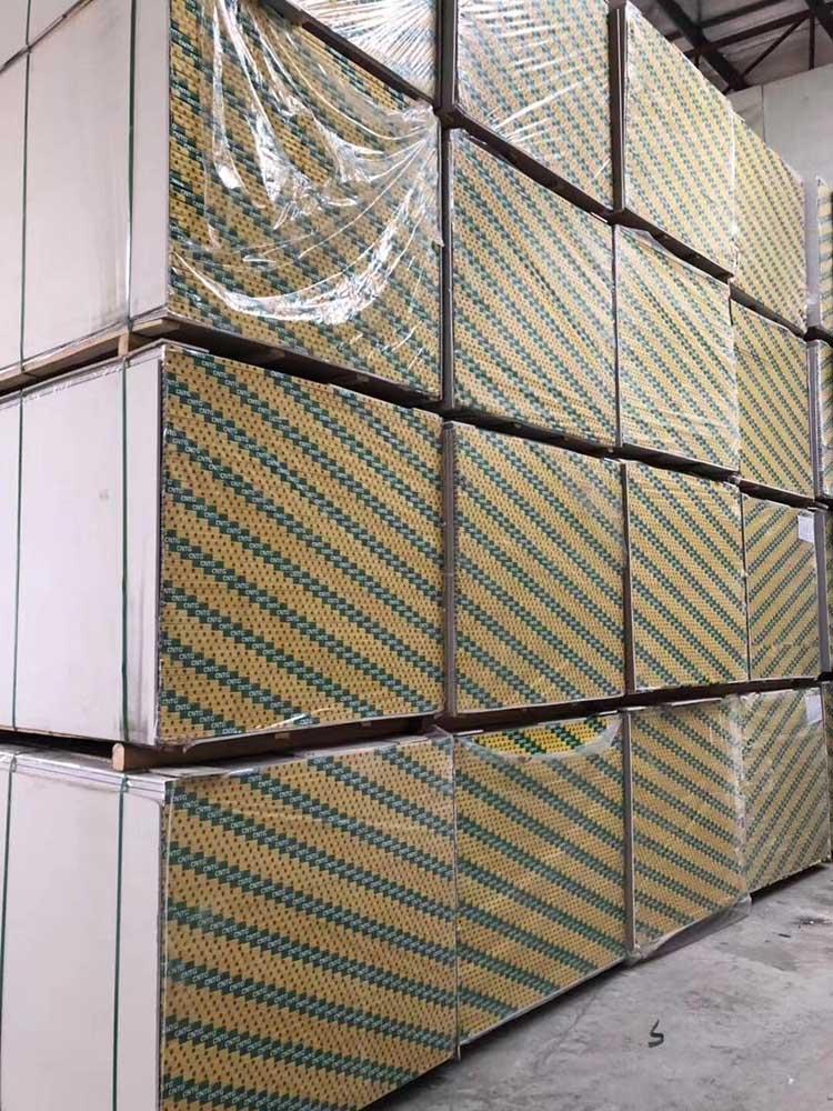海南石膏板批发厂家_海南高性价海南石膏板供应出售