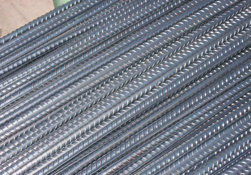 哈爾濱口碑好的黑龍江鋼材出售|黑龍江架子管價格