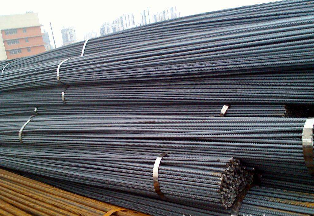 哈爾濱品牌好的黑龍江鋼材出售,哈爾濱鋼材價格