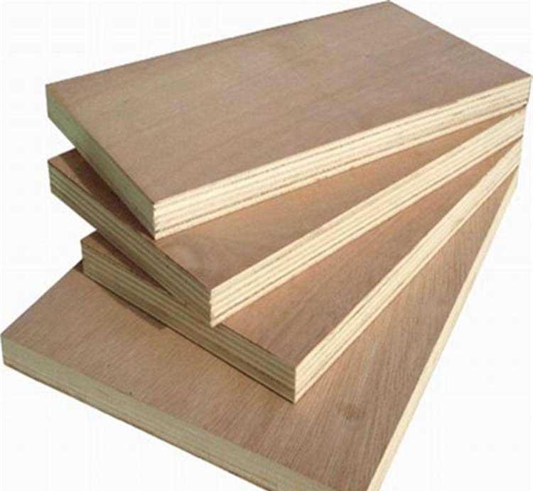夾板廠家-海口地區品質好的海南夾板