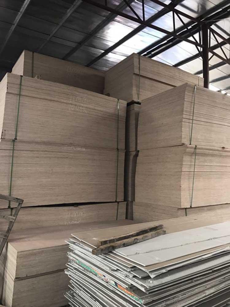 澄邁吊頂pvc板批發廠家-口碑好的海南吊頂pvc板供應