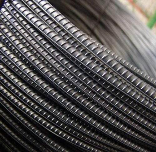 黑龙江钢材|哈尔滨螺纹钢-上伟明金属材料
