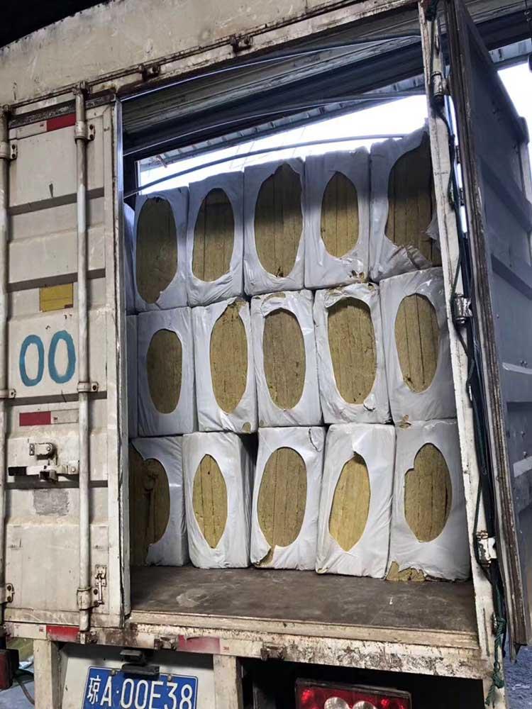 玻璃棉信息-物超所值的海南玻璃棉_厂家直销