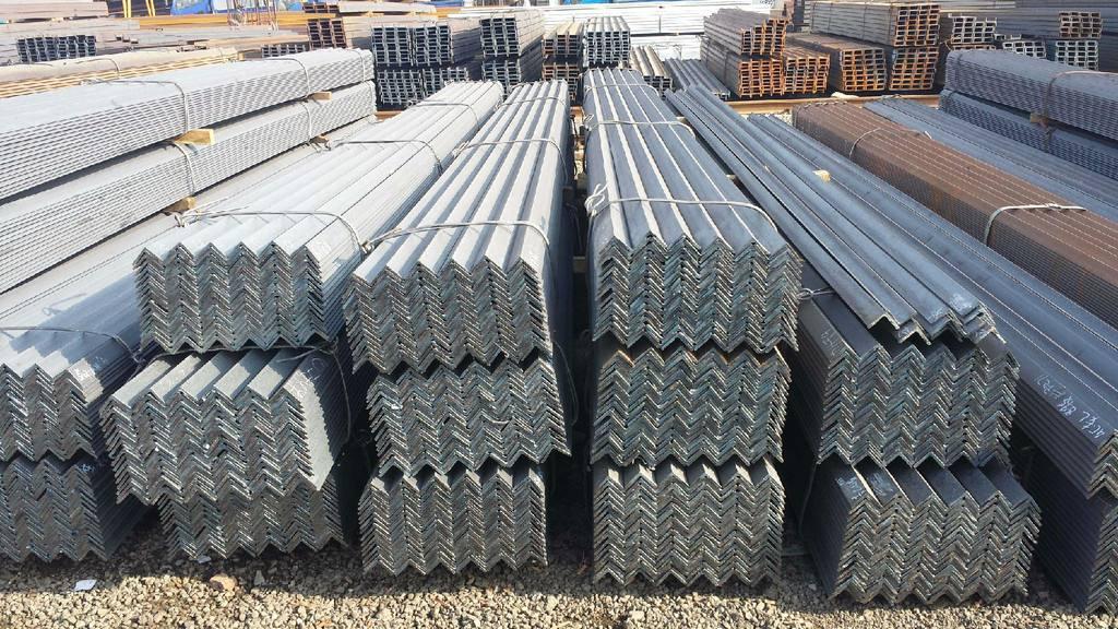 哈尔滨螺纹钢|黑龙江钢材-选华明金属材料