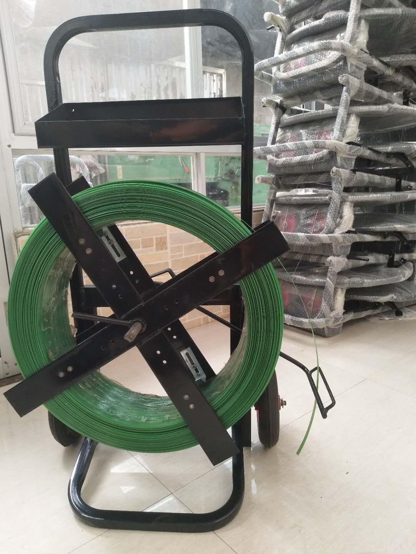 PET塑钢打包带厂家-辽宁实惠的PET塑钢打包带推荐