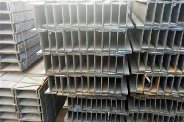 華明金屬材料黑龍江工字鋼作用怎么樣_哈爾濱工字鋼公司