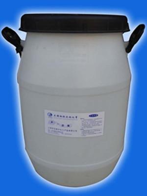 供应不锈钢酸洗钝化膏