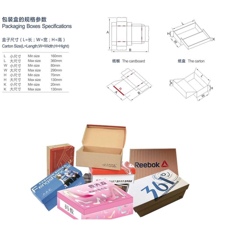 选购高质量的RK-ZDGS500连体盒成型机就选瑞科机械_纸盒机图片