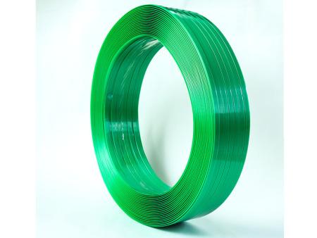 辽宁绿色打包带-沈阳哪里买品质良好的绿色打包带
