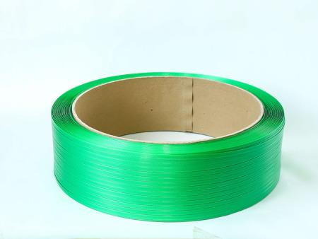 綠色打包帶設備 沈陽好用的綠色打包帶批售