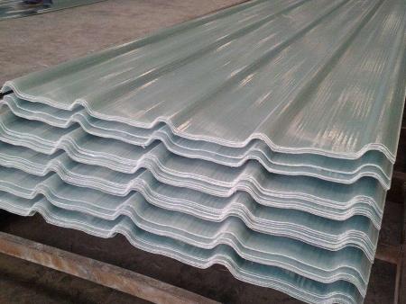 采光板廠商|沈陽劃算的采光板