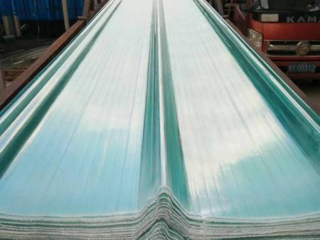 采光板批发-沈阳神瑞龙建材科技好的采光板供应