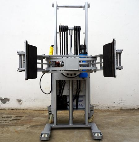 自动夹纸车厂家价格0523-88548228