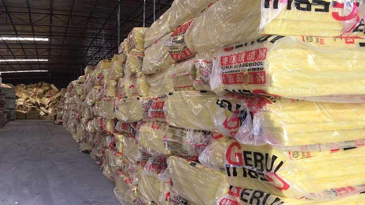 卷棉厂家-哪里有卖新式的海南卷棉