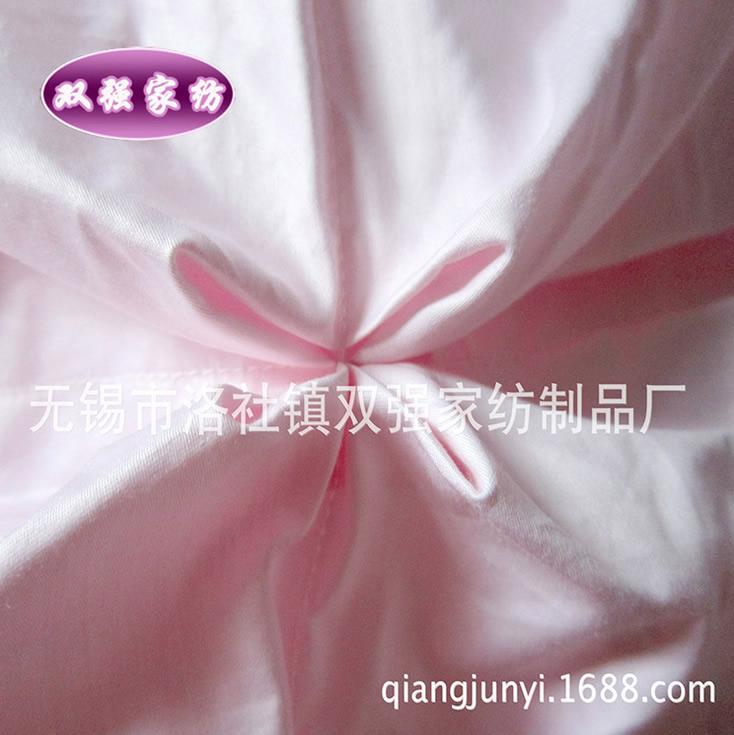 高密度全棉染色布,新式的全棉染色布雙強家紡供應