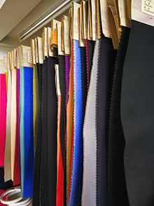 青岛优质的纺织品生产厂家哪里找【明旺纺织】