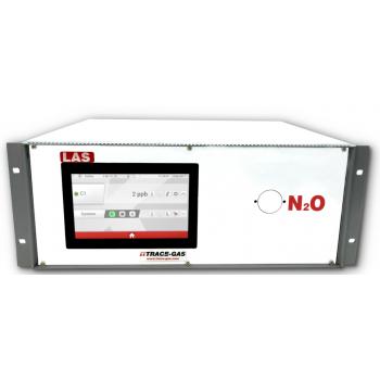 激光制造公司-推薦品牌好的LAS-N2O