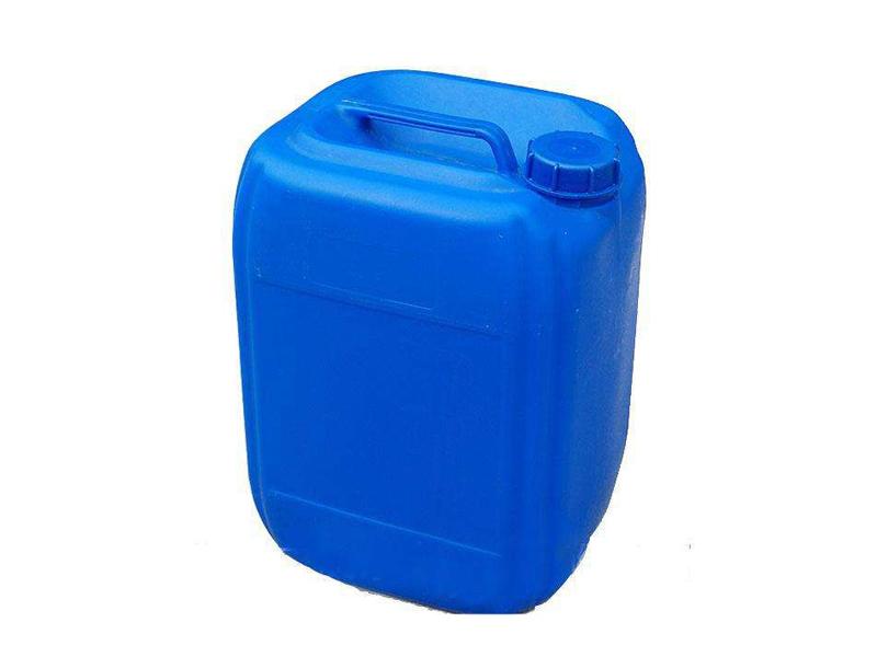 黑龙江太阳能防冻液公司-实惠的黑龙江防冻液在哪能买到
