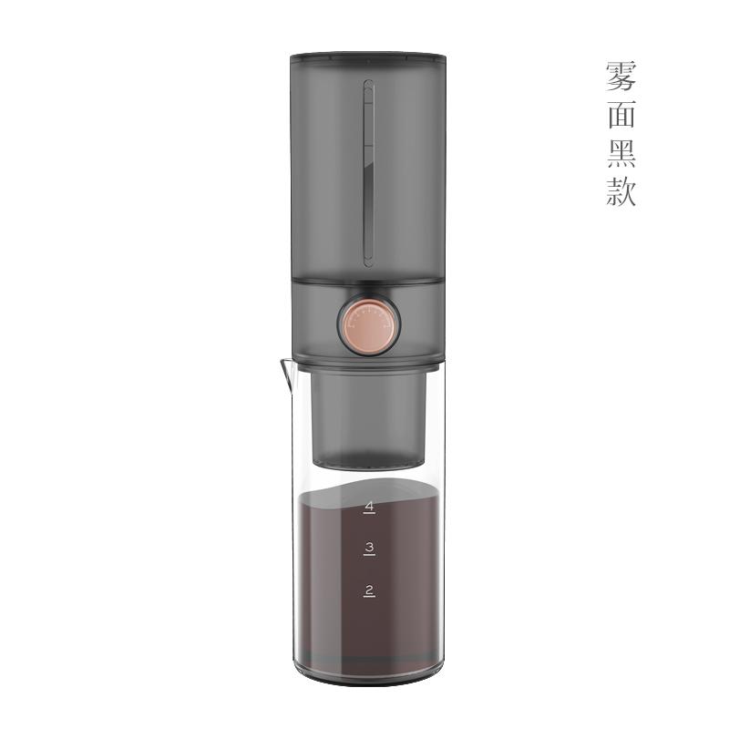饮品原物料价格_厦门咖啡器具市场行情