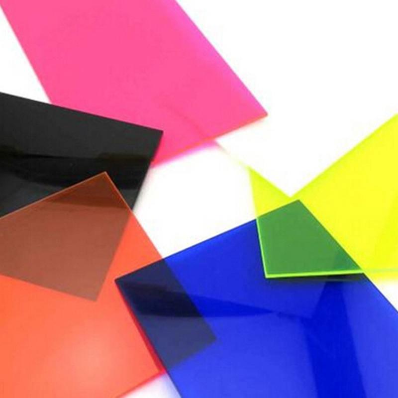 沈阳铝塑板,沈阳铝塑板生产就找沈阳神瑞龙建材科技