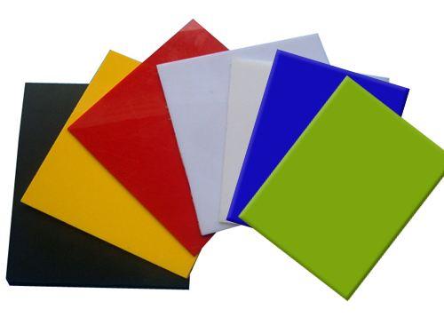铝塑板批发|性价比高的铝塑板火热供应中